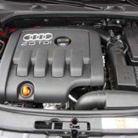 Audi Repair Service