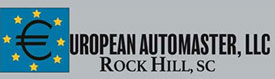 European Automaster, Rock Hill, South Carolina