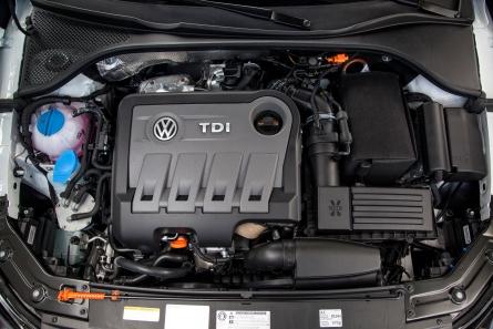 Volkswagen Repair Service